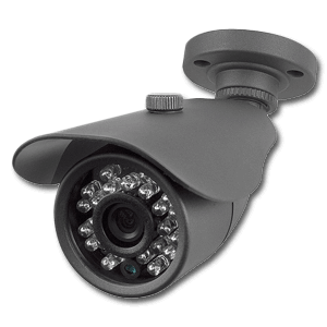מצלמת Best Vision BV-IR50-HD 1000TVL Bullet Security Camera