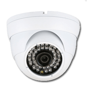 GW-Indoor-Wide-Angle-Dome-Security מצלמת אבטחה כיפה IP