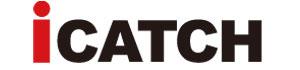 חברת icatch משווקת מכשירי dvr